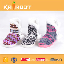 winter boots for women shoes boots