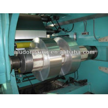 Electrical Aluminum Coil/ Strip 1145 for cable use