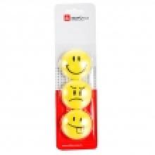 High Quality Custom Education Fridge Magnet Set