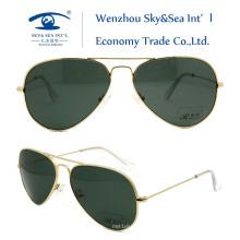 Rayton 3025 Classical Style Sunglass (RT3025)