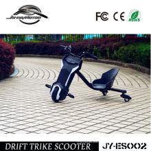 Nuevo triciclo eléctrico caliente de la deriva de 12V 4.5A con el Ce aprobado (JY-ES002)