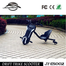 New Hot 12V 4.5A Electric Drift Tricycle with Ce Approved (JY-ES002)