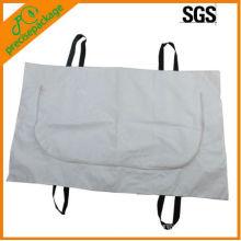 auslaufsichere Leichenkörper Tasche
