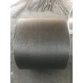 Chromium Carbide Overlay Crusher Roll
