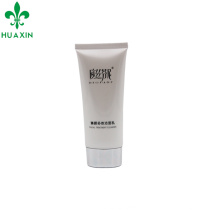 tubes en plastique de compression pour la lotion crème cosmétique, tiges en plastique, tube en plastique pour l'artisanat