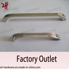 Venta directa de fábrica Aleación de zinc manejar los muebles manejar los muebles (ZH-1083)