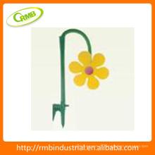 Fontaine de jardin à tournesol (RMB)