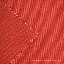 Профессиональному обуви ткани Промотирования кирпич красный 350ГР холст хозяйственные сумки