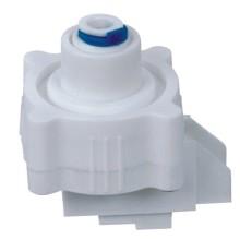 Interruptor de baixa pressão do filtro RO
