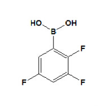 2, 3, 5-Trifluorophenylboronic Acid CAS No. 247564-73-4