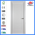 JHK-001 Prehung Interior French Doors lowes