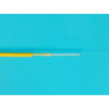 Simplex Singlemode 2.0 mm Fiber Cable
