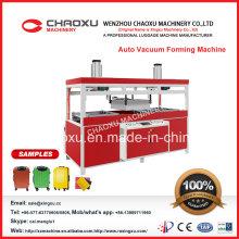 Máquina Formadora de Malas para Malas de Plástico Preço China Qualidade Taiwan