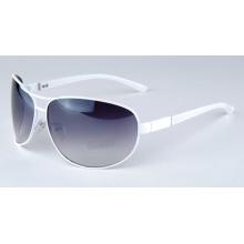 2012 бренд дизайнер очки авиатора
