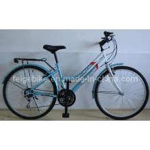 China Factory City Mountain Vélo (CB-024)
