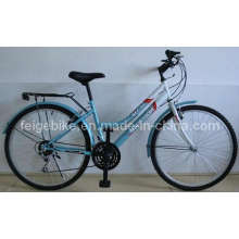 China Factory City Mountain Bicycle (CB-024)