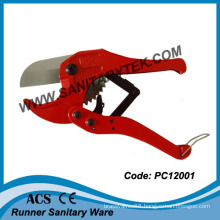 42mm PVC Pipe Cutter (PC12001)