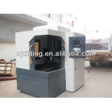 mini metal cnc milling machine DL-4535