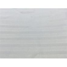 100% Polyester 90gsm Mikrofaser Jacquard Stoff zum Verkauf
