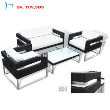 China Home/Livingroom Garden Sofa Set (CF1011)