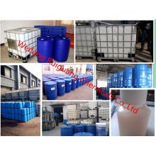 Environmental Pigment Paste