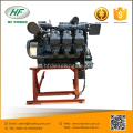 bf6m1015 deutz air cooled mesin
