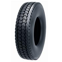 tracmax tire made in china car tire 235/75r15 suv car tire 225 55r16