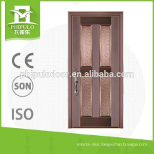 2015 new blast proof door high quality and good service
