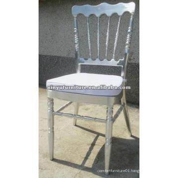 wedding decoration tiffany chair XA3033