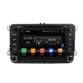 Android 8.0 Auto-DVD-Player für VW UNIVERSAL