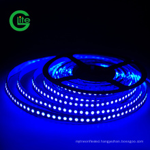 24V Flexible High Ra RGBW 5050high Efficiency DOT Free White Dimmable LED Strip Light