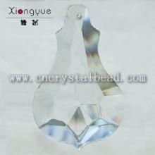 DD37 cristal lustre Drop