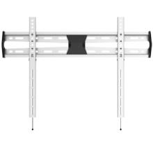 Montagem fixa de baixo perfil de 32 polegadas e 65 polegadas (PSW794MF)