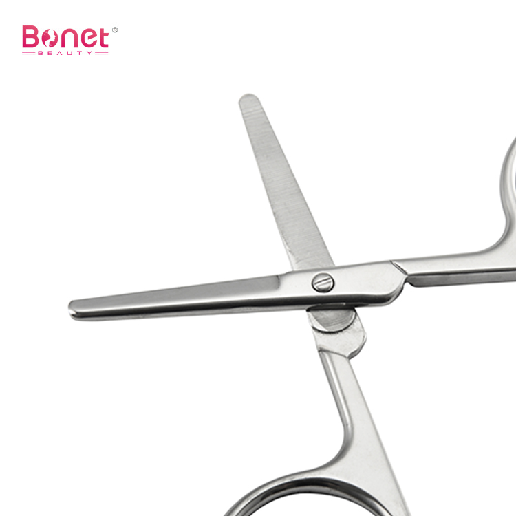 Wholesale Manicure Scissors