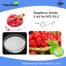 Natural Resource Extract Raspberry Ketone
