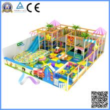 Patio interior (TQB003BF)