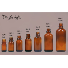 Ätherische Ölflasche (KLE-11)