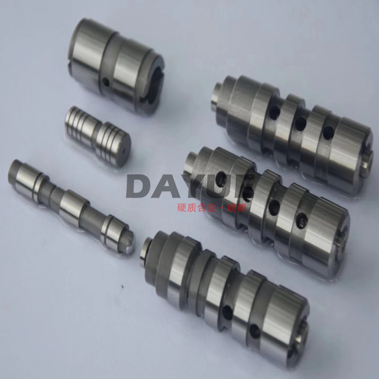 Hydraulic Components manufacturers suppliers in China