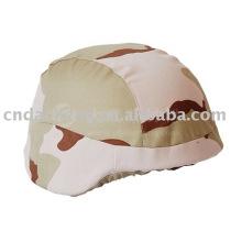 NIJ II NIJ IIIA баллистические шлемы пуленепробиваемые шлемы DC4-4