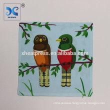 sublimation couch sofa cushion pillows case