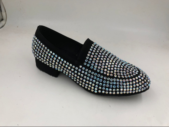 Shoes For Ballroom Dancing Ca