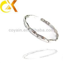 Handmade silver unique jewellery uk jewellery wholesalers
