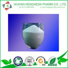 Ketanserin Tartrat Pharmazeutische Forschung Chemikalien CAS: 83846-83-7