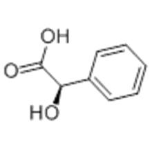 Миндальная кислота CAS 611-71-2