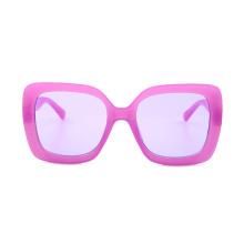 2018 Hot Selling Sunglasses for Kids