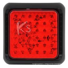 LED Brake Signal Blinker for Tailgate