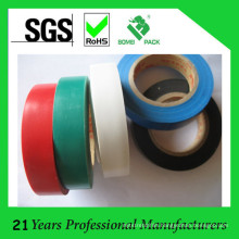 RoHS Approved PVC Electrical Insulation Tape (140)
