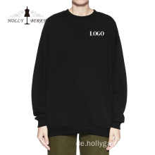 2020 New Fashion Super Qualify Herren Druck Sweatshirt
