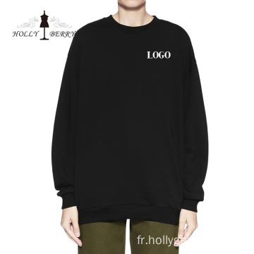 2020 New Fashion Super Qualify Customed Sweatshirt pour homme