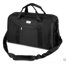 840d Polyester Large Unisex Travelling Duffle Bag